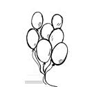 """День рождения на теплоходе """"Ривер Лаунж"""""""